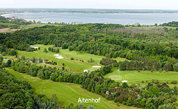 Altenhof Golf Club