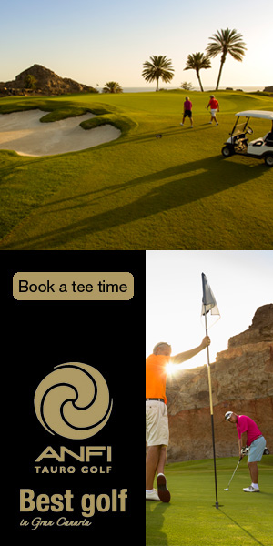 Click to book a tee time