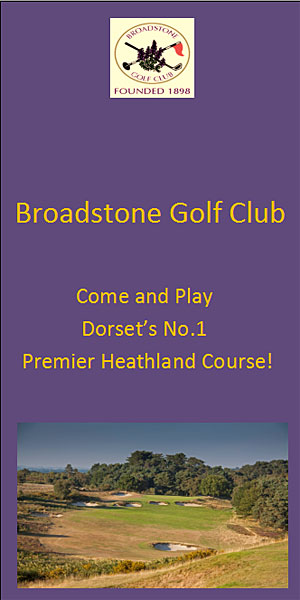 Click to visit Broadstone Golf Club