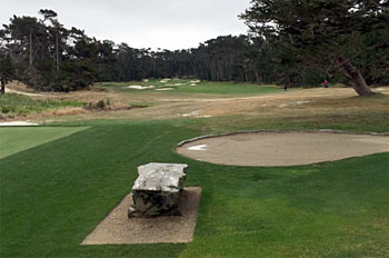 Cypress Point Club - Top 100 Golf Courses of the World on