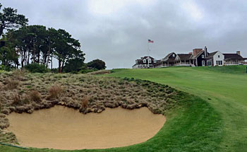 Eastward Ho! Country Club