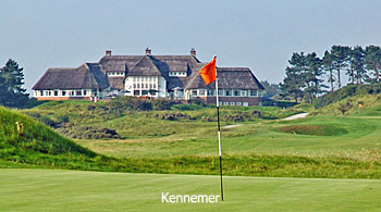 Kennemer Golf & Country Club