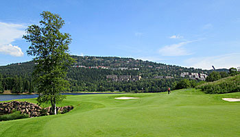 Oslo Golf Club
