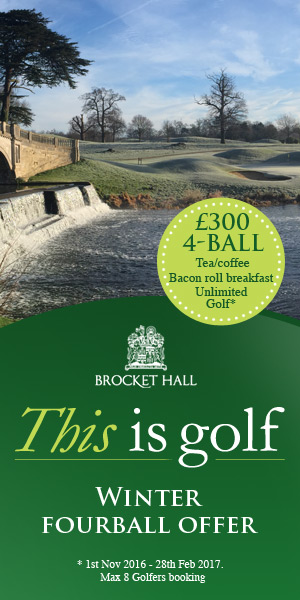 Click to visit Brocket Hall