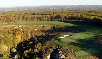 Pikewood National