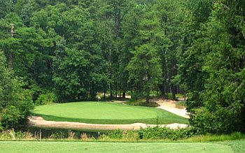 Pine Valley 14th