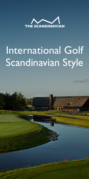Click to visit The Scandinavian