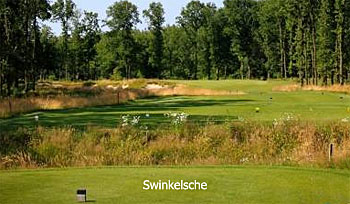 Swinkelsche Golf Club