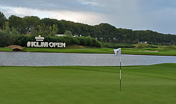 The Dutch - KLM Open