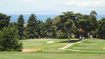 Bayonet & Black Horse (Bayonet) Golf Course - Photo by reviewer