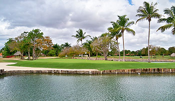 Casa de Campo (Links) Golf Course - Photo by reviewer