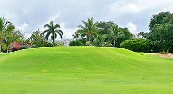 Casa de Campo (Teeth of the Dog) Golf Course - Photo by reviewer