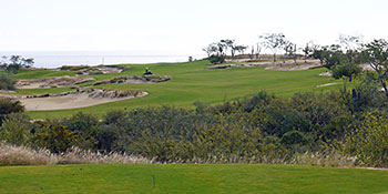 Chileno Bay Golf Course - Photo by reviewer