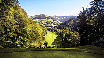 Eichenheim Golf Course - Photo by reviewer