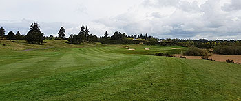 Gleneagles (PGA Centenary) Golf Course - Photo by reviewer