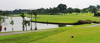 Glenmarie (Valley) Golf Course - Photo by reviewer