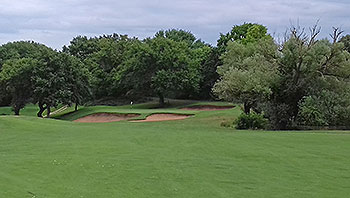 Golf Nazionale Golf Course - Photo by reviewer