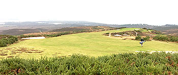 Isle of Purbeck (Purbeck) Golf Course - Photo by reviewer