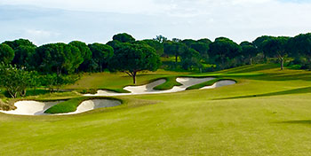 Monte Rei (North) Golf Course - Photo by reviewer