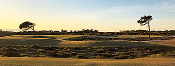 Oitavos Dunes Golf Course - Photo by reviewer