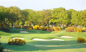 Orsett Golf Course - Photo by reviewer