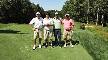 Pine Valley Golf Course - Photo by reviewer