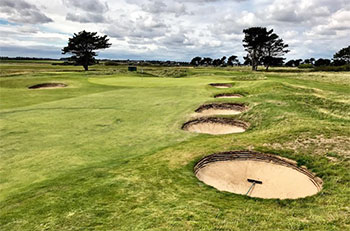 Portmarnock Golf Links - 2020 All You Need to Know BEFORE