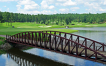 Ross Bridge Golf Course - Photo by reviewer