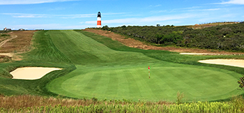 Sankaty Head Golf Course - Photo by reviewer