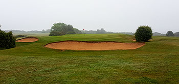 Seaford Golf Course - Photo by reviewer