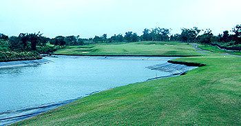 Sherwood Hills Golf Course - Photo by reviewer