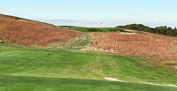 Shinnecock Hills Golf Course - Photo by reviewer