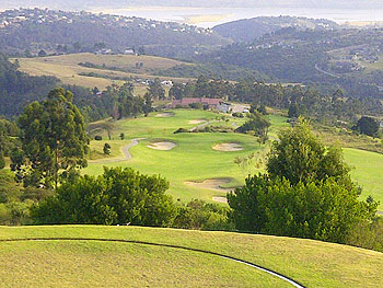 Simola Golf Course - Photo by reviewer