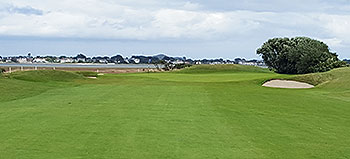 St Annes Golf Course - Photo by reviewer