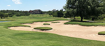 Valle del Golf - Photo by reviewer