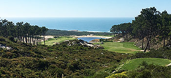 West Cliffs Golf Course - Photo by reviewer