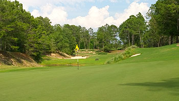 World Woods (Pine Barrens) Golf Course - Photo by reviewer