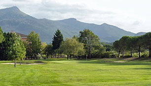 South West France - Best In Region Golf Courses