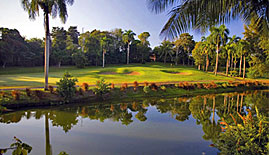 Tpc Dorado Beach East Top 100 Golf
