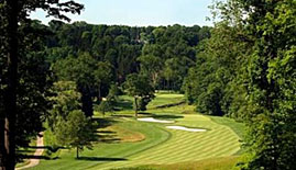 Kirtland Country Club - Ohio - Best In State Golf Course