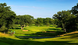 Illinois - Best In State Golf Courses