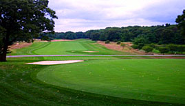 Piping Rock Club - Top 100 Golf Courses of the USA