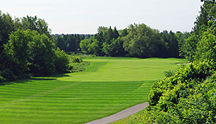 angus glen golf club south top 100 golf courses of canada. Black Bedroom Furniture Sets. Home Design Ideas