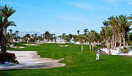 Bali Hai Golf Club The Top 100 Golf Courses Of The Usa
