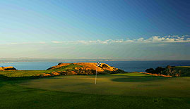 Cape Kidners Golf Course Top 100