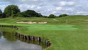 North East France Best In Region Golf Courses