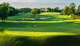 Fenway Golf Club - New York - Best In State Golf Course