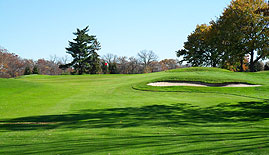 Grosse ile golf country club michigan best in state golf course previous next spiritdancerdesigns Images