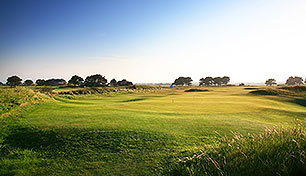Dublin Golf: Dublin golf courses, ratings and reviews | Golf