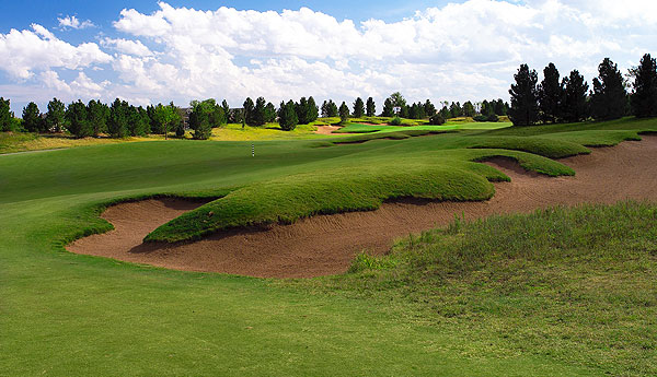 Texas - Best In State Golf Courses